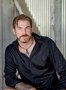 Jason Shanahan